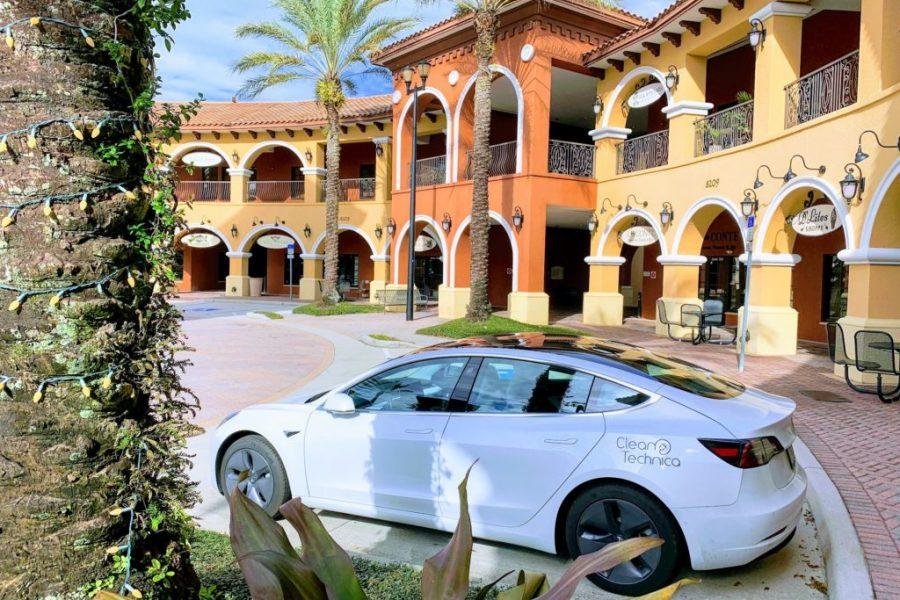 10 Worst & Best Things About Owning Tesla Model 3 … Tesla Alien Tech … Tesla Solarglass Roof Installation — #CleanTechnica Top 20