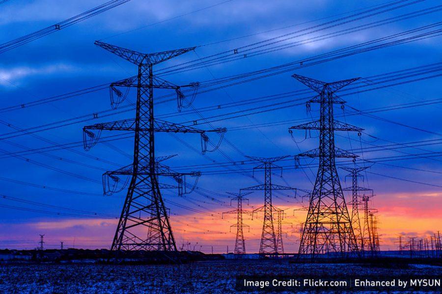 26% Electricity Tariff Hike Proposed in Uttar Pradesh; Faces Citizen Backlash