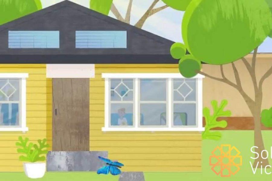 46,000 Victorian Solar Power Installations Since Solar Homes Launch