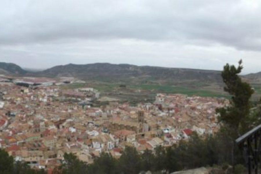 Andorra to host 1.58 GW solar park