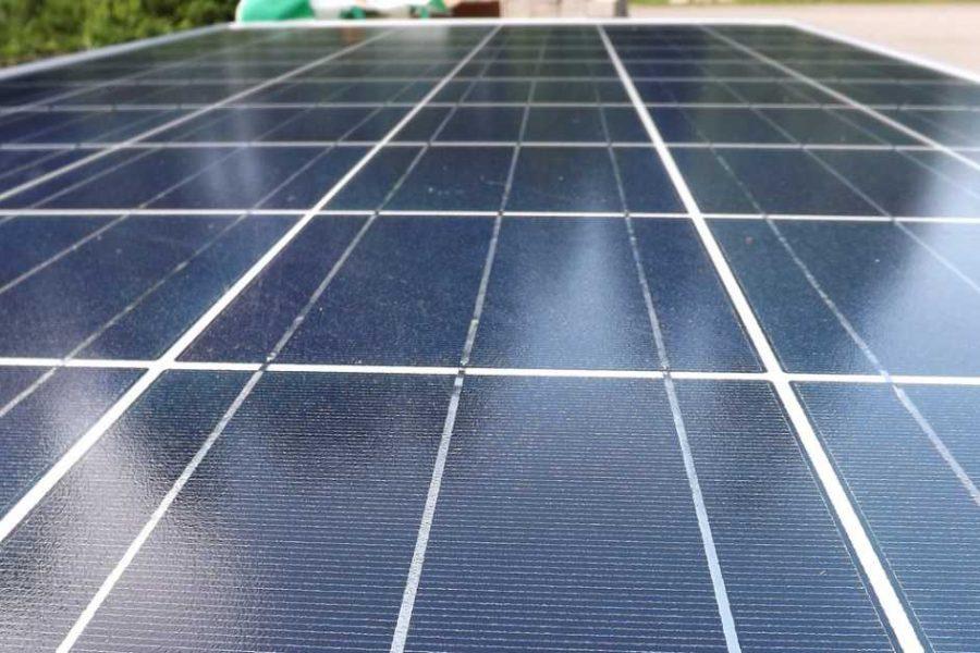 Australia's 6.5 – 7kW Solar Power System Installations Quadruple