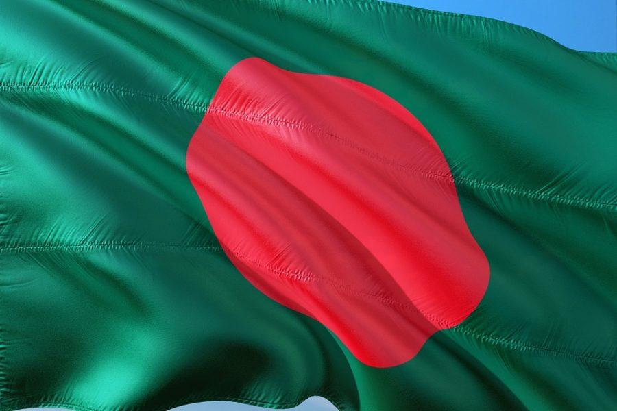 Bangladesh tenders 50 MW solar plant