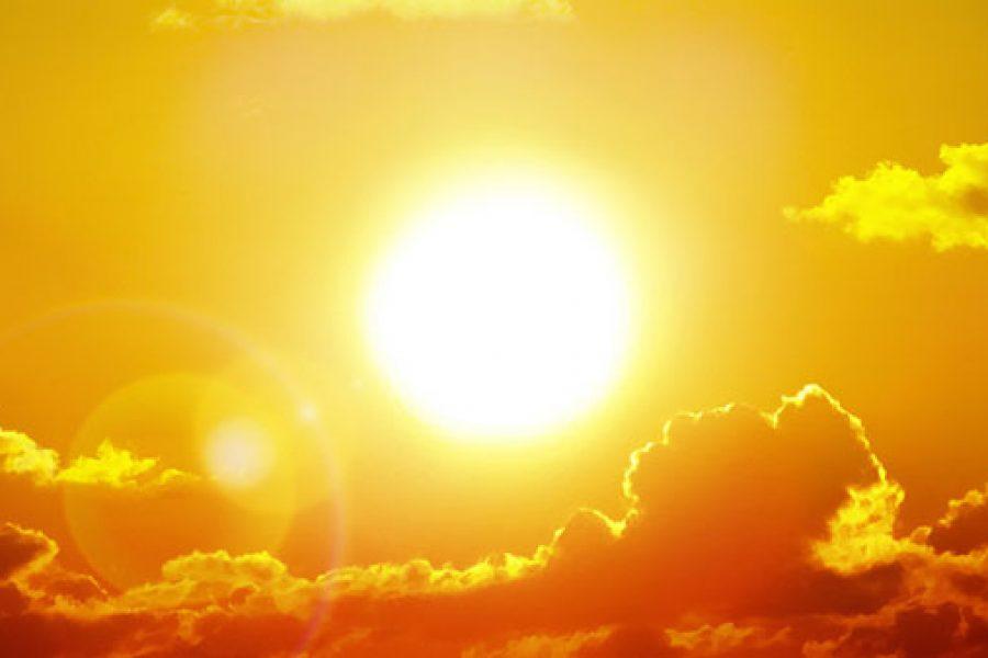 Bill Gates backs solar energy breakthrough, achieving 1000-degree heat
