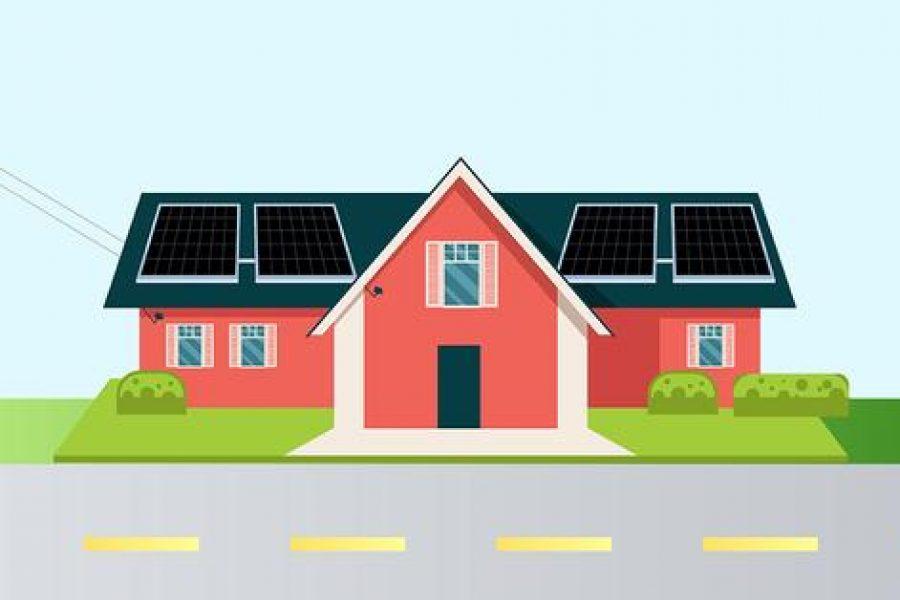 Buying a Solar Panel?