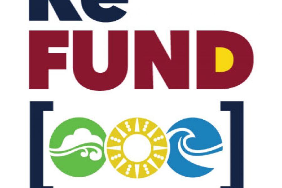 Donate to Solar Energy International (SEI) through your 2019 Colorado tax return