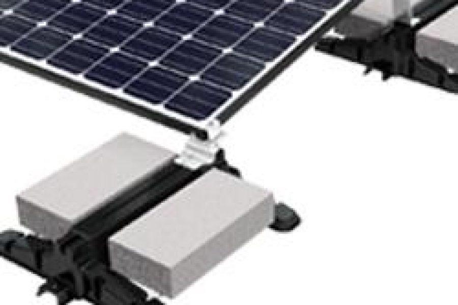 Eletrotec+EM-Powernb South America 2020