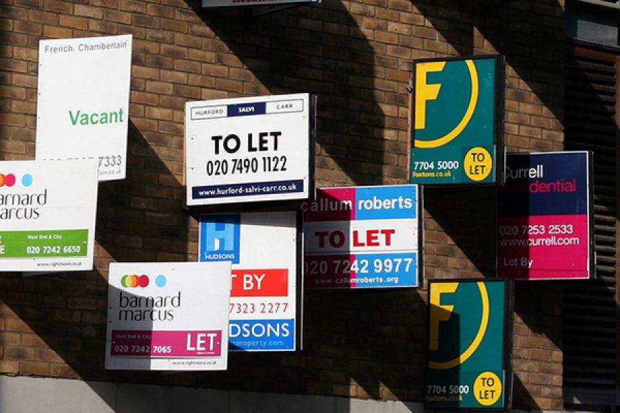 Energy Efficiency Regulations – Private Rented Properties