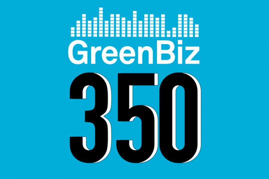 Episode 196: A conversation with journalist Andrew Revkin, Engie's hybrid PPA scheme
