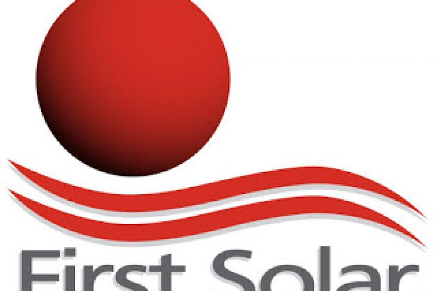 First Solar to Deliver 48.5MW Manildra Solar Farm in Australia