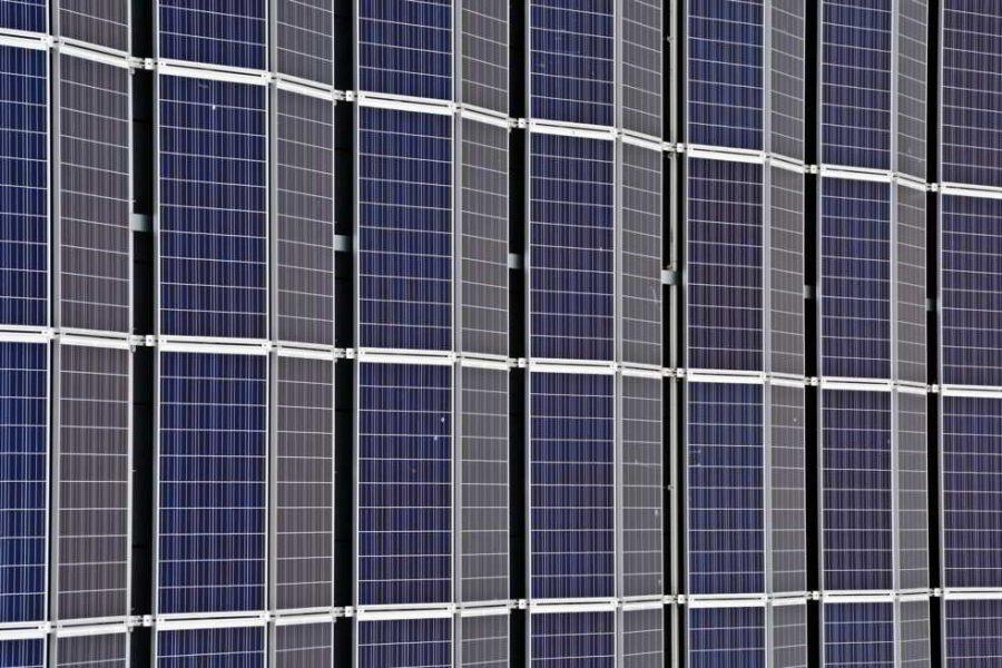 Fukushima to be transformed into a renewable energy hub
