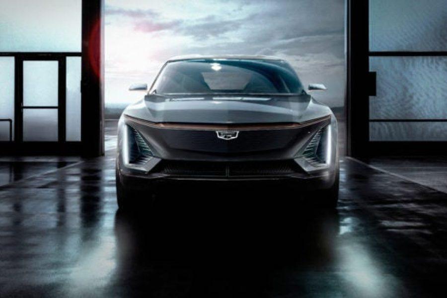 GM & LG Chem's 30+ GWh Ohio Battery Gigafactory Highlights Rapid EV Industry Progress