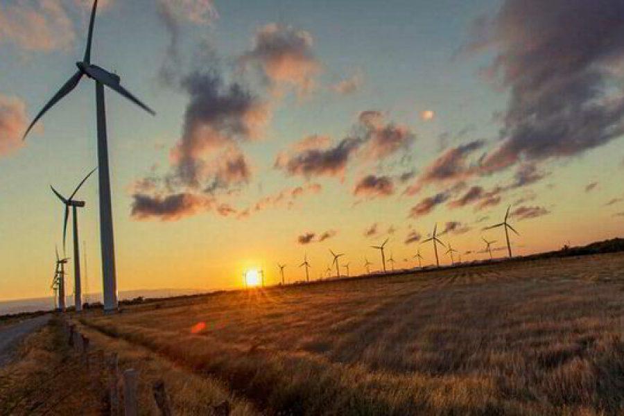 Grupo Mexico picks Invenergy to develpp 168MW wind farm