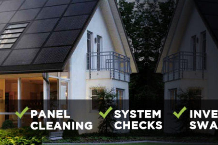 How to Fix Solar Shading – Solar Shading Solutions
