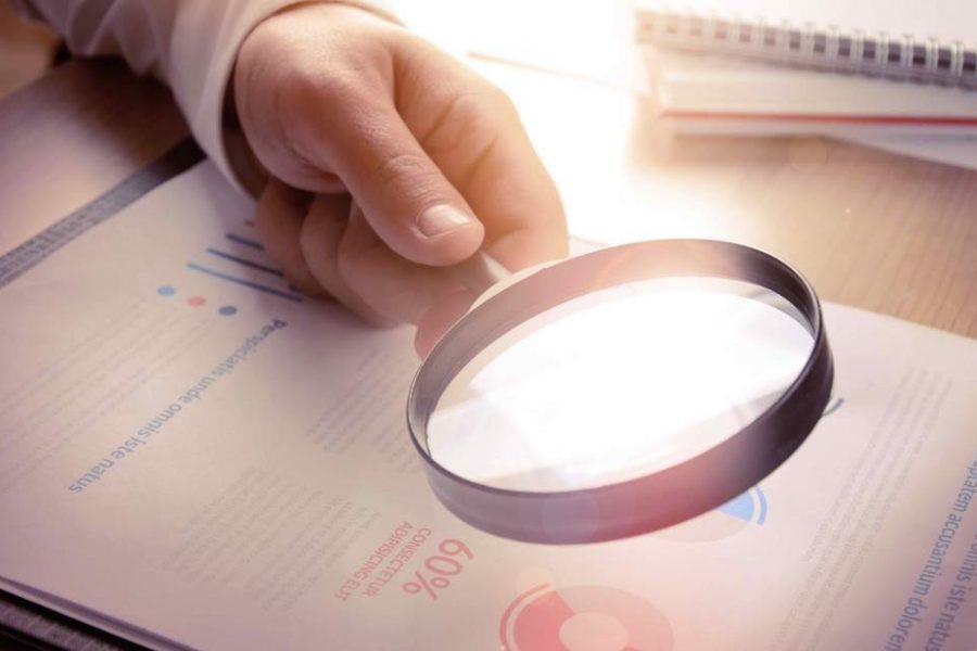 Investor interest fuels SASB adoption, inspires new GRI tax disclosure standard