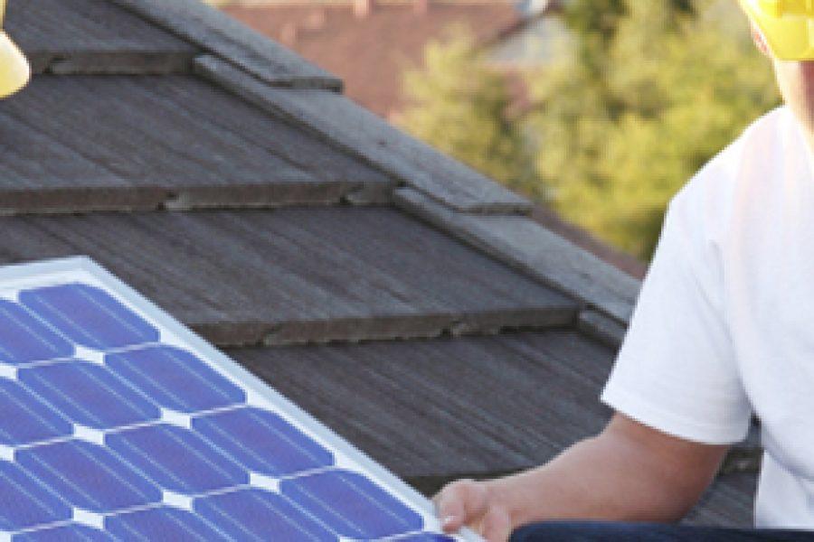 Is home solar power still worth it in 2020?