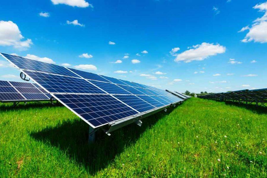 JDAP Decision On Waroona Solar Farm This Week