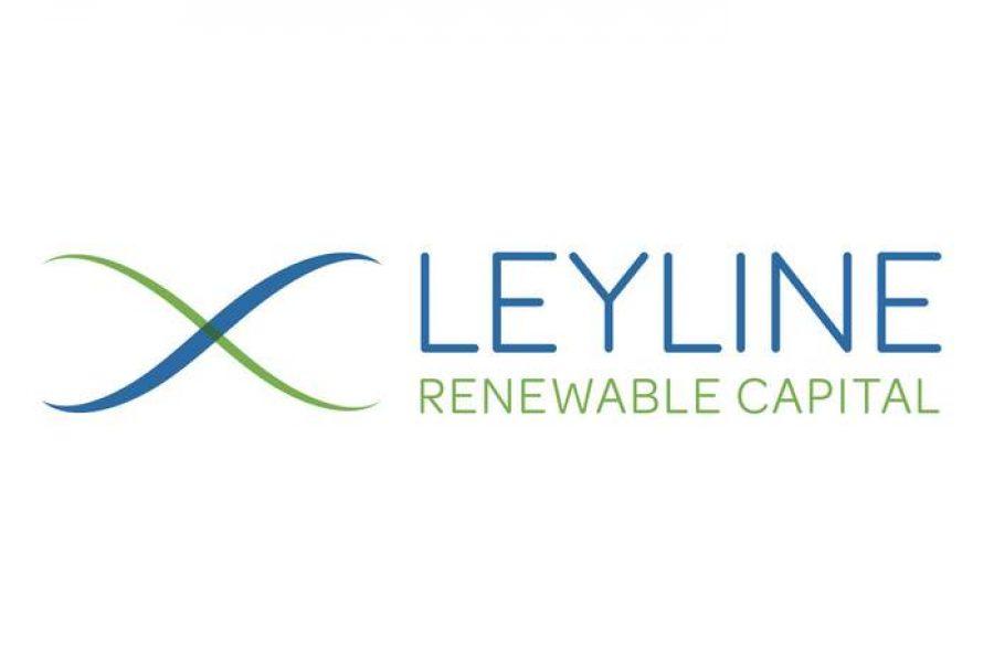 Leyline Renewable Capital nets $150 million investment to pump into U.S. solar project development