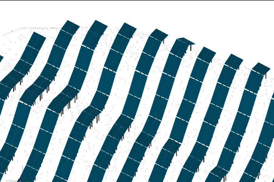 Meet PVCase: A 3D Solar Design Software That Every PV Designer Should Consider