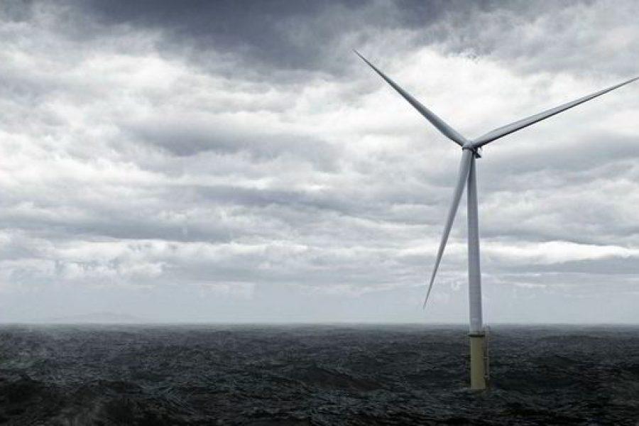 MHI Vestas locks order for biggest turbines off Japan with Hibikinada