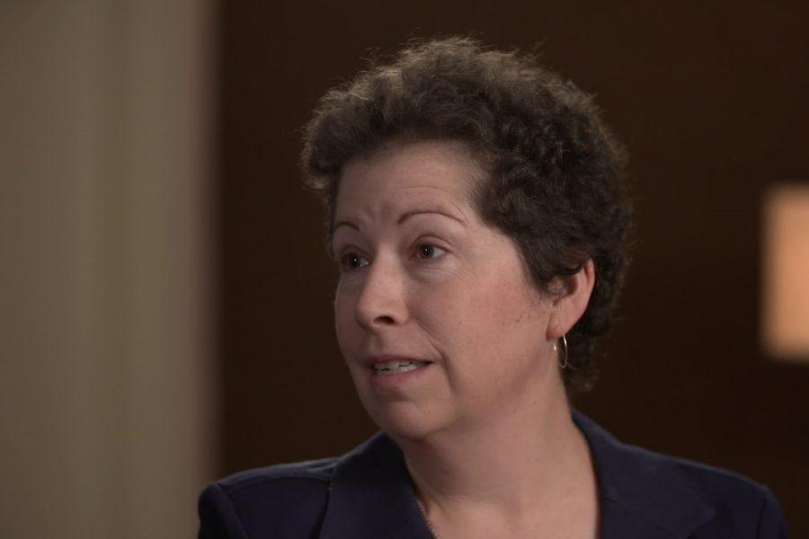 Microsoft's Elizabeth Willmott on the company's carbon neutrality commitment