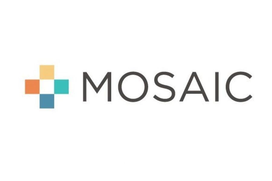 More than 100,000 homes have gone solar via Mosaic's financing platform