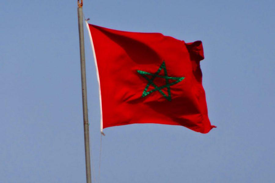 Morocco kicks off tender for 400 MW solar park