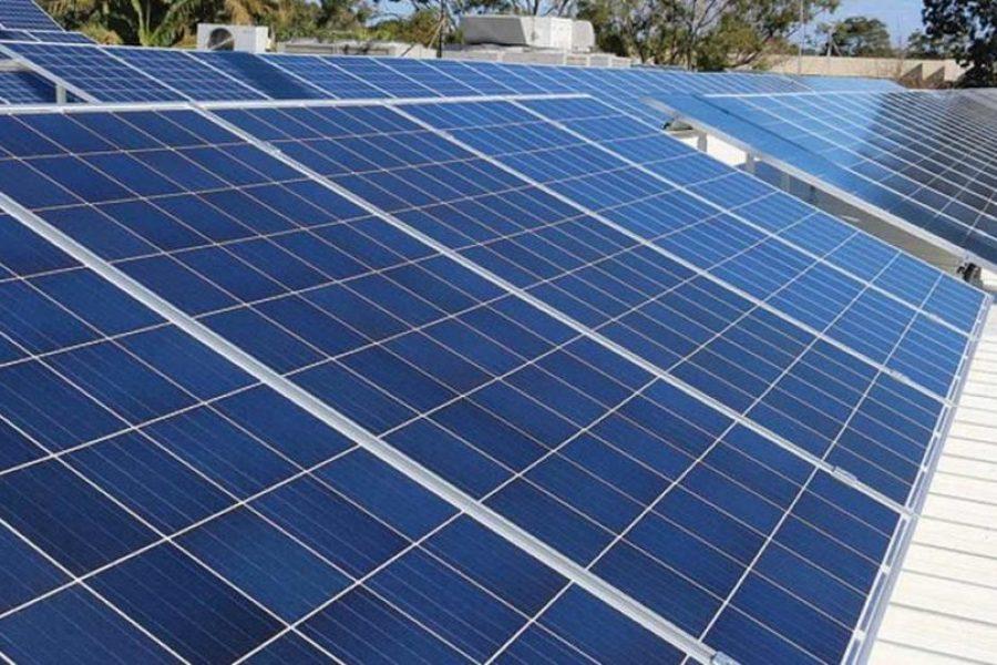 Movement On Port Macquarie-Hastings Council's Lofty Solar Goals