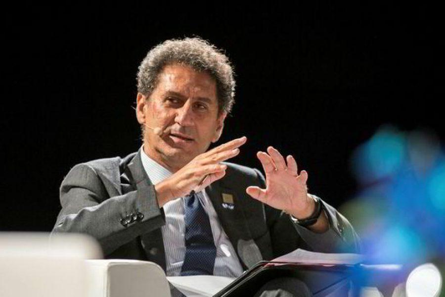 National renewable energy efforts 'must double' by 2030: Irena