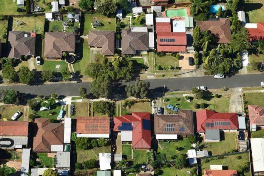 NSW Empowering Homes Solar Battery Program Update
