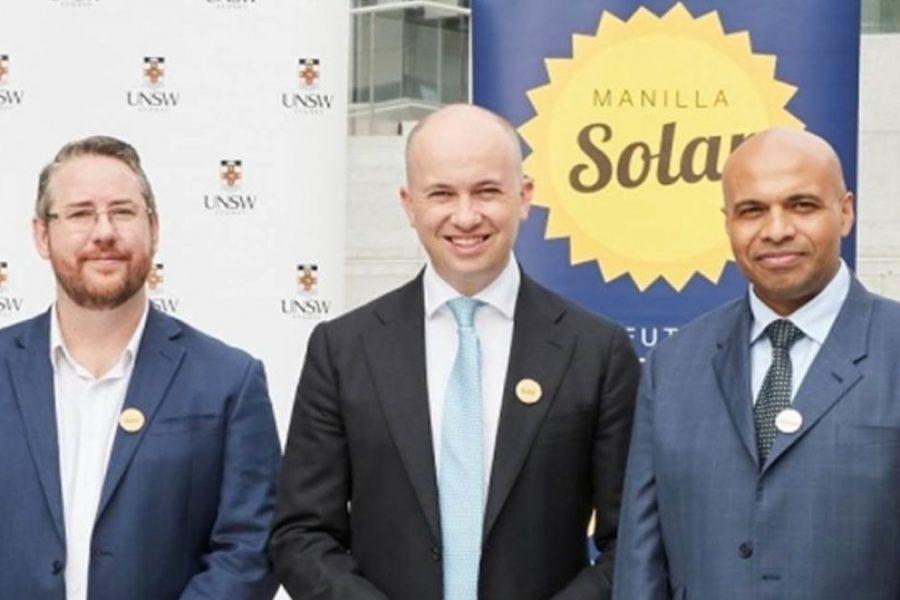 NSW Regional Community Energy Project Funding Winners Announced