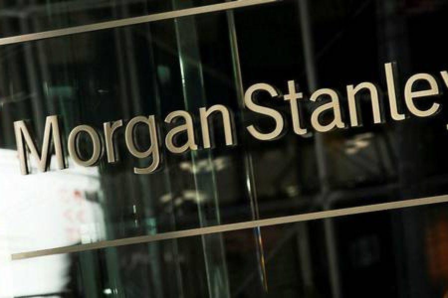 PNE boards favour Morgan Stanley takeover offer
