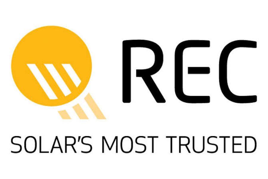 REC Group launches rare ProTrust Warranty