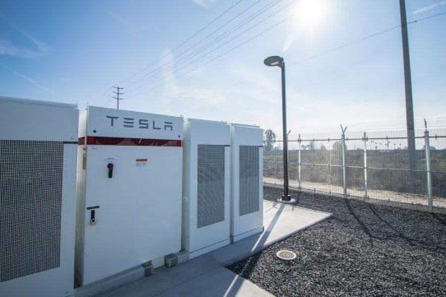 Renewables driven S.A. records lowest power prices on NEM
