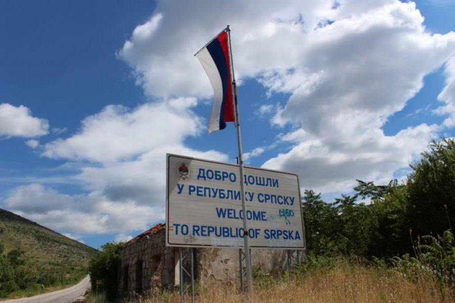 Republika Srpska to tender 100 MW PV project