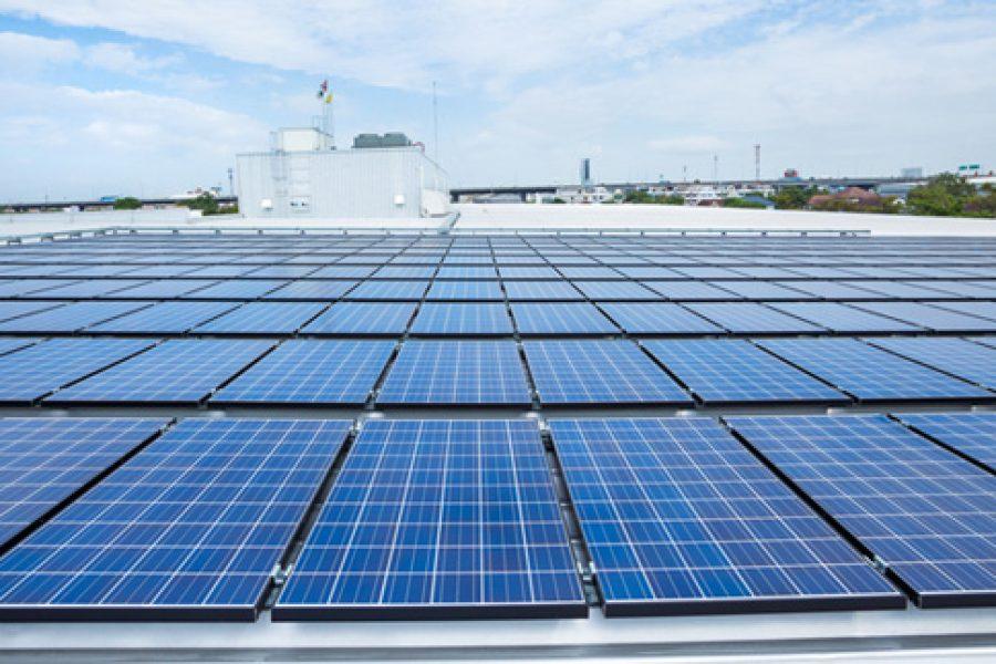 SA wind-solar farm set for mid-year launch