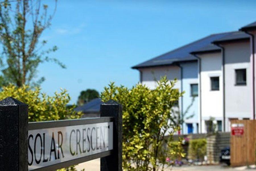 SAP 10 – Big Changes Afoot for Solar
