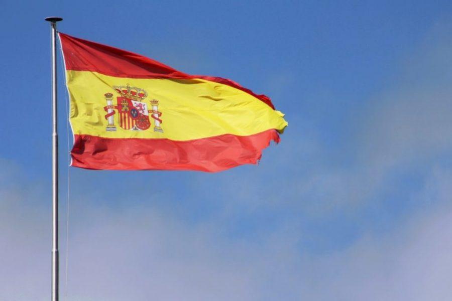 Spain reaches 8.7 GW of cumulative solar