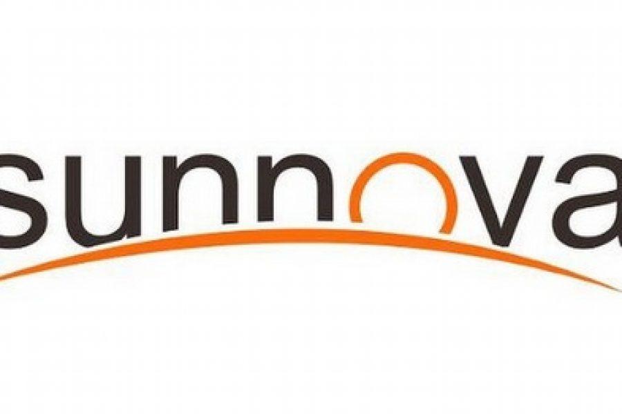 Sunnova, bullish on 2020 sales, announces safe harbor purchase and debt facilities to spur growth