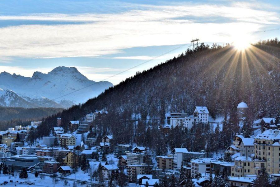 Switzerland increases net metering tariff for rooftop PV