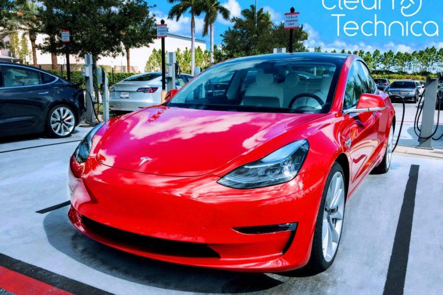 Teaching Tesla To New Audiences