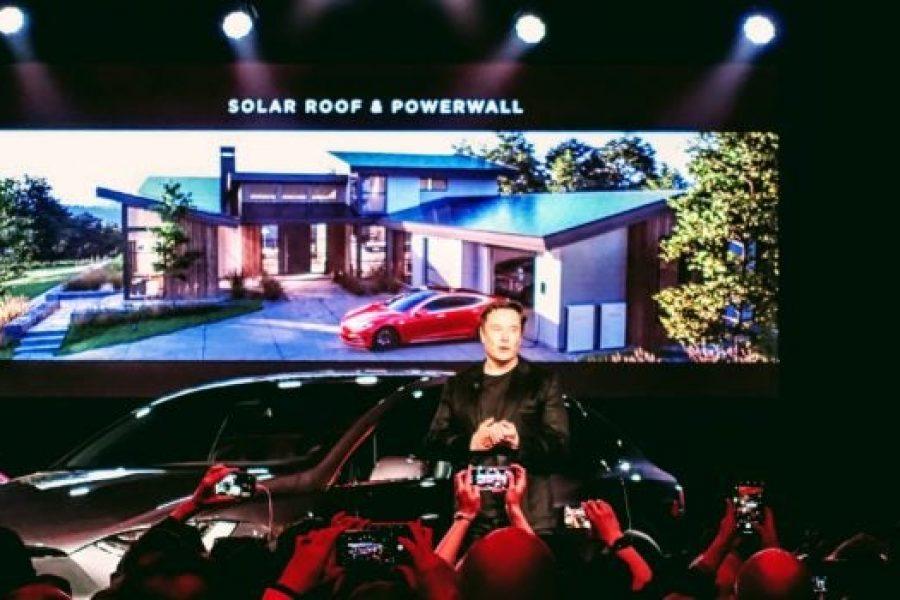 Tesla Earnings Crush Estimates — Elon Was Right, Can Self-Finance Massive Growth
