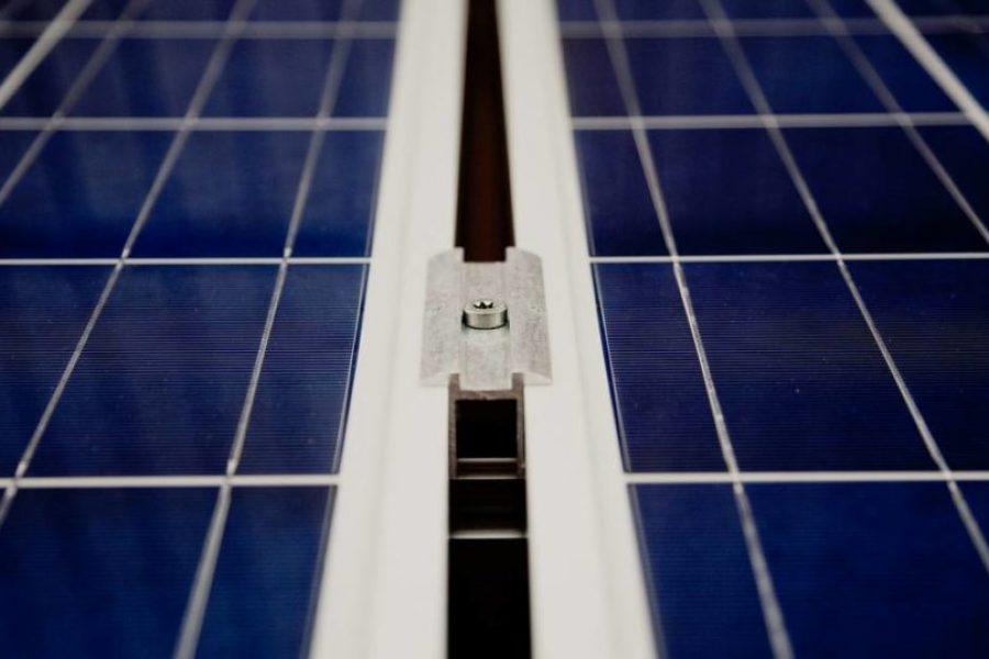 Thinner Solar Cells = Even Cheaper Solar Panels?
