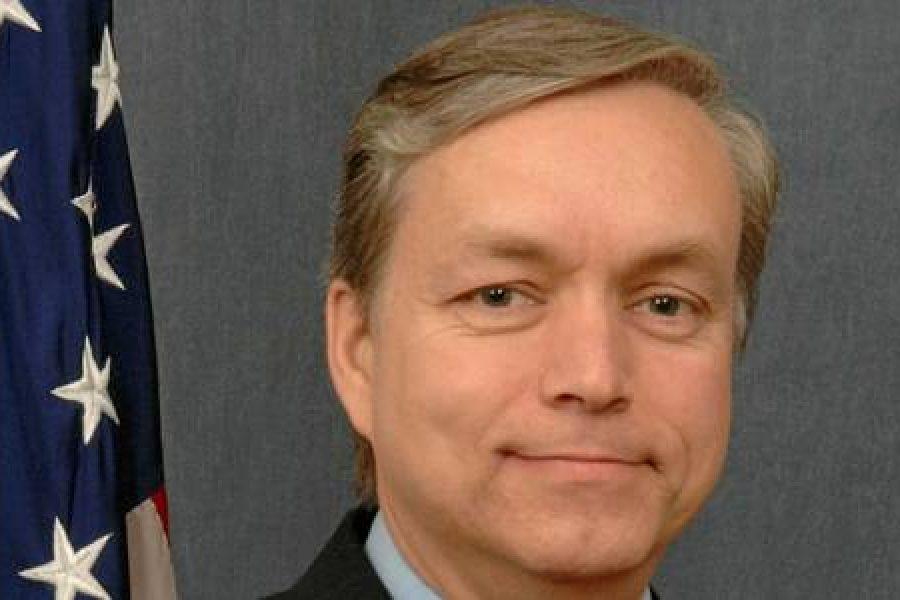 US won't rush Vineyard permitting review: BOEM chief