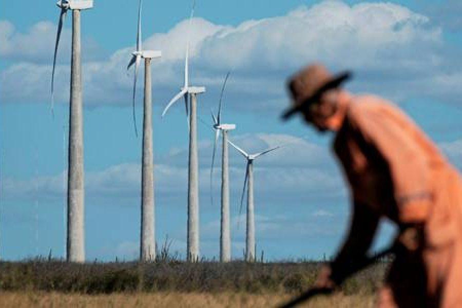 Voltalia wins solar deals to kick-start Brazil hybrid strategy