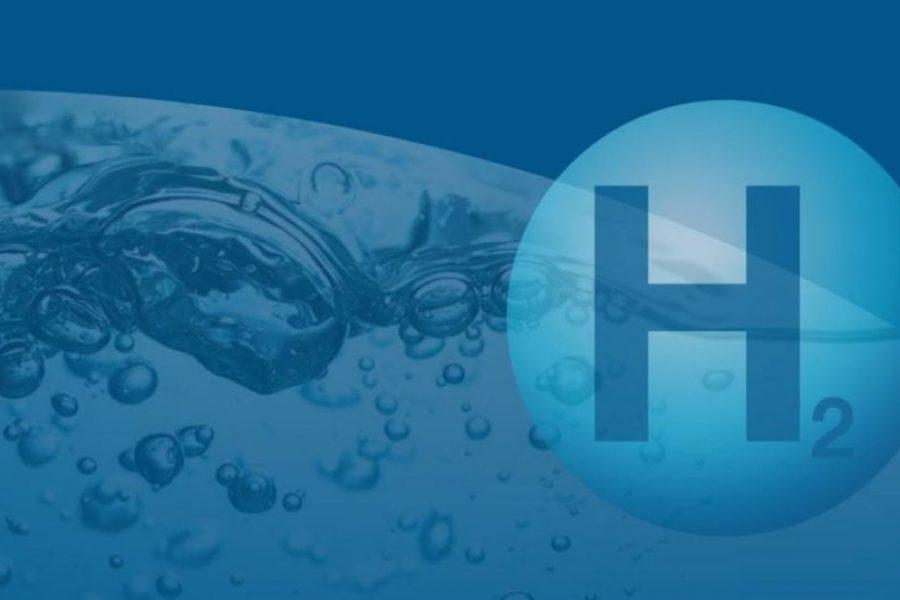 WA Government Funding Renewable Hydrogen Feasibility Studies