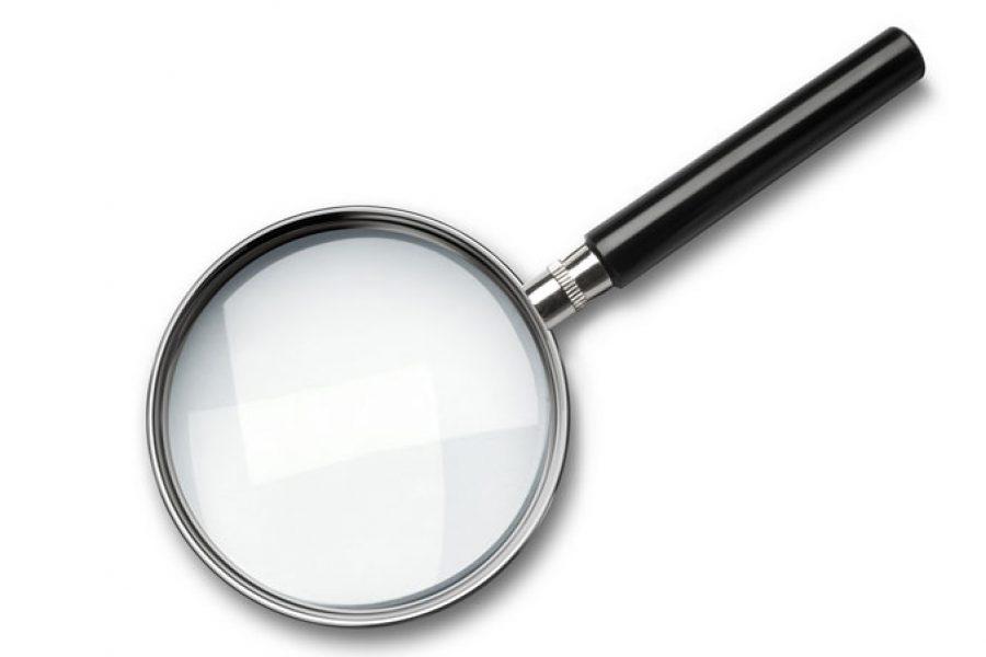 Webinar: Uncovering hidden value in your solar fleet