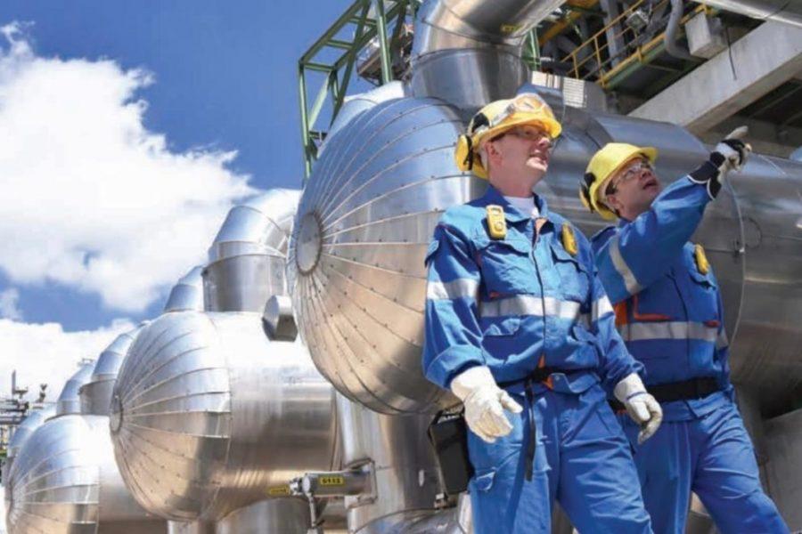 Western Australia to fund renewable hydrogen feasibility studies