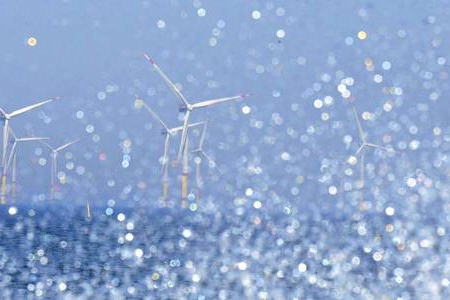 Wind forecasts 'biased' as blockage ignored, warned DNV GL