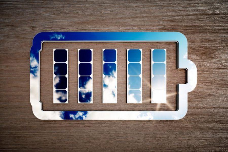 Wood Mackenzie relays six key themes that will drive the energy storage boom globally