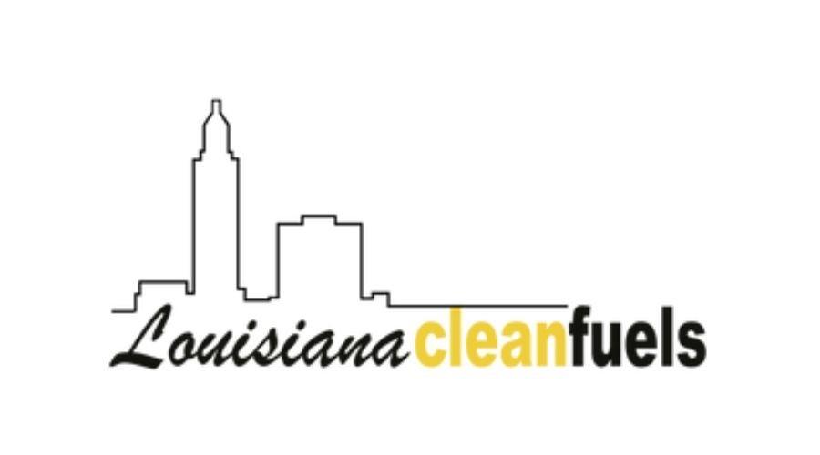 Louisiana Clean Fuels Clean Fuels Classics